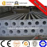 High Power Energy Saving LED Light Street