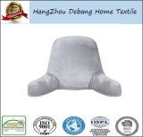 Uso domestico morbido del rifornimento diretto della fabbrica che legge il cuscino di resto di cura posteriore