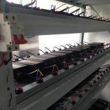 lastre electrónico 400W de 0~10V /PWM Dimmable para la lámpara de alta presión del sodio