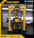 Machine de perçage à banc de sable Diamond Core Drilling Machine