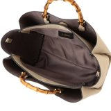 Madame élégante Handbag d'unité centrale de modèle neuf élégant dernier cri de mode de beauté
