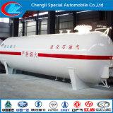 Бак для хранения Tank пропана Cylinder 30cbm LPG Tank 25m3 LPG