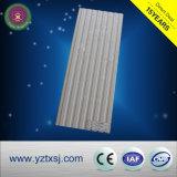 高品質の直接工場価格WPCの壁のパネル・ドアのパネル