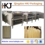 Automatische hohe Präzisions-Reis-Nudel-Ausschnitt-Maschine