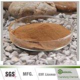 Reductor del agua del alto rendimiento (FDN)