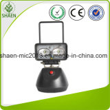 lumière fonctionnante rechargeable portative du CREE 20W DEL