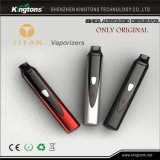 Factory originale Titan 1 Dry Herb Vaporizer Hot Sell negli S.U.A.