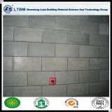Mode Green Interior Decoration Fiber Cement Board für Wall Cladding