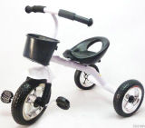 Bicyclette pédale pour enfants pour enfants