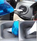 Mini aspirapolvere secco ed umido portatile 12V (HL-301)