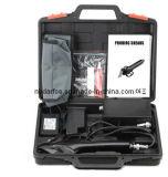 Cisailles électriques EPS-002