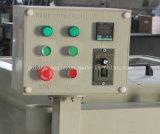 良質の光化学エッチング機械GES650