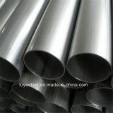 Пробка сталь, выплавленная дуплекс-процессом трубы нержавеющей стали S32760