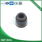 Valvola di gomma Oilseal Bp-A116 della guarnizione meccanica di Oilseal della guarnizione