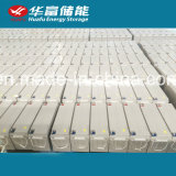 nachladbare Säure-Batterie des Leitungskabel-12V150ah