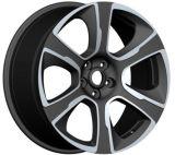 RIM de roue d'alliage de véhicule d'once de modèle neuf pour des véhicules de 12 pouces à 28 pouces