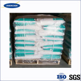 Textilgrad-Karboxymethyl- Zellulose CMC