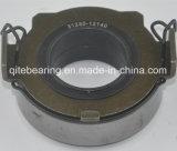 Cuscinetto della versione della frizione per il cuscinetto della Parte-Rotella del Toyota-Macchine