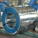 Az150 ASTM A792 Afp AzのコーティングのZincalume Aluzincの鋼鉄コイル