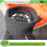 Oberflächenreinigungs-Hilfsmittel für Familien-Gebrauch