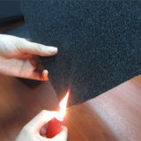 Cell EPDM Rubber Foam öffnen mit Perfect Feuer-Proof