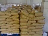 중국 공장 조미료 40mesh Msg/99% Halal 글루타민산 소다 글루타민산염