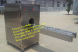 工場供給のステンレス鋼のタマネギの皮Machine/008615621096735