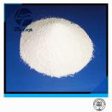 Carbonato del luz de la ceniza de soda de la fábrica/sódico 99.2% Na2co3