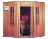 De draagbare natte Saunas sanitaire waren van het badkabinet (SR120)