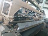 Machine de textile bon marché de Qingdao Haijia