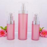 De kosmetische Plastic Fabrikanten van de Fles (NST59)