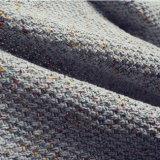 Цвет молодых человеков весны ставит точки свитер круглой шеи 1520