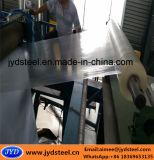 PPGI Stahlring mit Plastikfilm