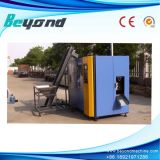 Maintain facile 2L Pet Bottle Blowing Machine