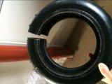 Ca schreiben Export flexible Reifen-Standardkupplung