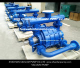 pompe de vide de boucle 2BV liquide pour l'industrie de transformation