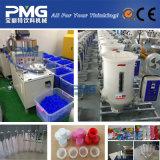 Preform бутылки любимчика и крышка PE машина инжекционного метода литья