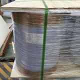 pellicola rigida del PVC di 0.20mm-0.80mm per l'imballaggio della bolla di imballaggio farmaceutico