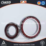 Шаровой подшипник контакта тавра OEM высокого качества угловой (71864C)