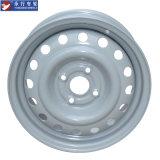 """12 """" - 16 """" автомобиль Steel Wheel Rims с конкурентоспособной ценой"""