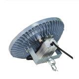 倉庫(BFZ 220/200 60 S)のための産業センサー200W高い湾ライト
