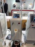 laser de la diode 808nm pour l'épilation rapide permanente