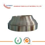銅のニッケル合金ホイルCuNi23 (NC030)