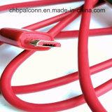 USB2.0 к микро- кабелю данным по USB