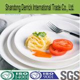 Смесь прессформы смолаы формальдегида меламина качества еды A5