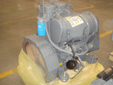 Motor diesel refrigerado de 2 cilindros de Deutz