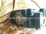 Cabeça de cilindro do motor Diesel 2h 11101-68012 para Toyota