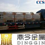De Container van het Vruchtesap IBC 350 Gallon