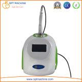 Machine approuvée de beauté du Portable rf de la CE (OPT-RF)