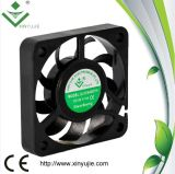 Car 2014년 Best를 위한 7mm Small Fan High Quality Ball Bearing Fan